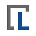 Lesman Instrument logo