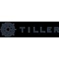 Tiller Systems logo