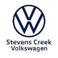 Stevens Creek Volkswagen logo