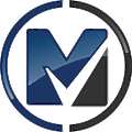 Microchem Laboratory logo