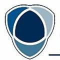 Sather Byerly & Holloway logo