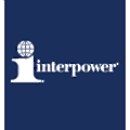 Interpower Corporation logo