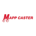 Mapp Caster and Supply