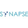 Synapse Information logo
