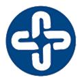Lintech Components logo