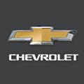 Leo Martin Chevrolet logo