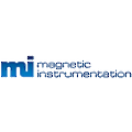 Magnetic Instrumentation