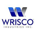 Wrisco logo