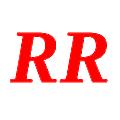 Regulatory Resources logo