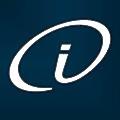Intellidyne logo