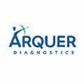 Arquer Diagnostics logo