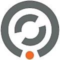 Alvarado Manufacturing Company logo