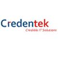 Credentek logo