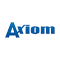 Axiom Resource Management logo