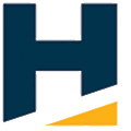 Hughes Relocation Services logo