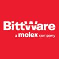 BittWare logo