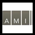 Asset Management International (AMI)