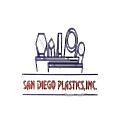 San Diego Plastics