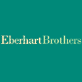 Eberhart Brothers logo