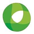 Nanumea - Colned logo