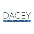 Dacey logo