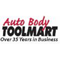 Auto Body Toolmart logo