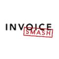 InvoiceSmash logo