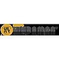 Hispaman logo