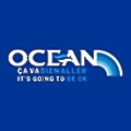 Ocean Group logo