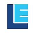 Loeb Electric logo