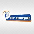 MT Educare