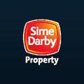 Sime Darby Property logo