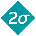 Two Sigma Investments logo