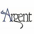 Argent Financial