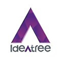 ideaTree logo
