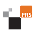 Financial Risk Solutions logo