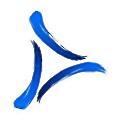 MRAEL logo