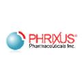 Phrixus Pharmaceuticals logo