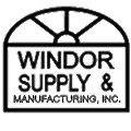 Windor Supply logo