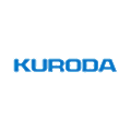 Kuroda Precision Industries logo