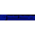 Harbor Packaging logo