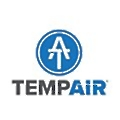 TEMP-AIR logo