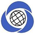 APT Electronics logo