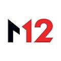 M12 logo