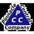 Pinnacle Central logo