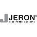 Jeron logo