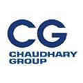Chaudhary Group logo