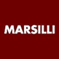 Marsilli logo