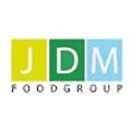 JDM Food Group logo
