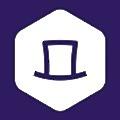 SchemeServe logo
